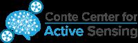 Conte Center for Active Sensing